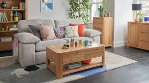 Images of living room furniture Gray Living Room Furniture Oak Furniture Land Living Room Furniture Solid Oak Living Room Sets Oak Furniture Land