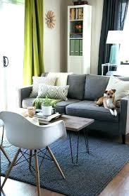 rug for grey couch ideas grey sofa decor and grey sofa decor dark gray living room