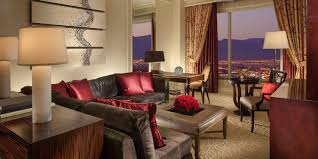 Las Vegas Hotels With 2 Bedroom Suites Bedroom Valance Curtains