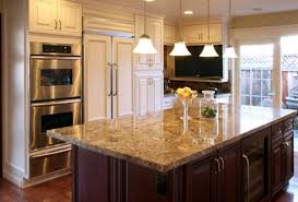 diy how to seal your granite counter top