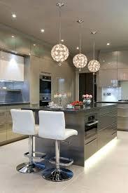 white kitchen pendant lights pendant lights for kitchen futuristic kitchen flat minimalist kitchen cabinet beautiful kitchen