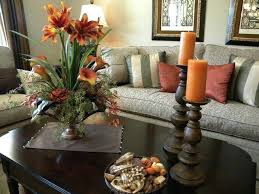 coffee table decorating ideas modern decorate coffee table coffee table centerpiece ideas