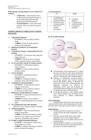 best ideas about nursing process nursing nursing process handouts