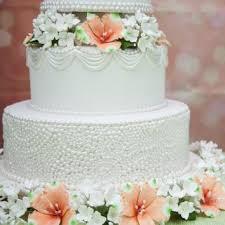 Wedding Cake Supplies Decorations Global Sugar Art