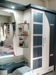 Modern Dressing Table Designs India Pin By Sravanthi On Wardrobe Design Bedroom Wardrobe