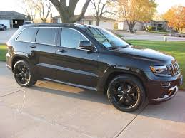 2018 jeep high altitude black. unique high 2015 jeep grand cherokee overland high altitude with 2018 jeep high altitude black e