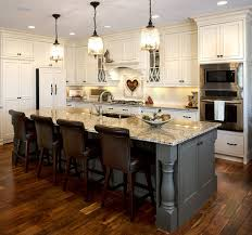 nonn s kitchen design in madison waukesha wi