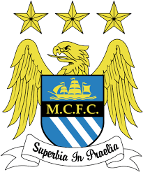 Download the free graphic resources in the form of png, eps, ai or psd. Download Manchester City Fc Logo Svg Vector Png Transparent Arsenal Man City Logo Full Size Png Image Pngkit
