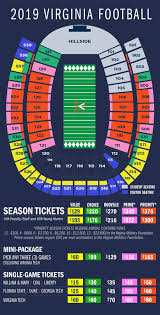 Up To Date Depth Charts Up To Date West Virginia Football Stadium Seating Chart West