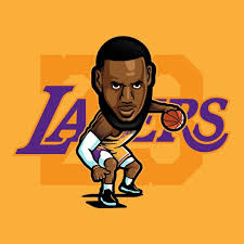 Choose from 10+ lakers graphic resources and download in the form of png, eps, ai or psd. Lakers Logo Png 1080x1080 Download Hd Wallpaper Wallpapertip