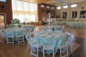 elk grove south main hall banquet