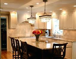 chandeliers for kitchen islands sound co
