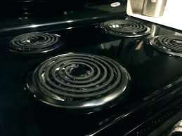 electric range top. Best Electric Double Oven Range Top Full Size Of Interior Stove White