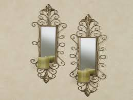 lighting wall sconces candles wall sconce candle holders gold wall sconce
