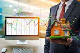 Compare Mortgage Rates Wirefly