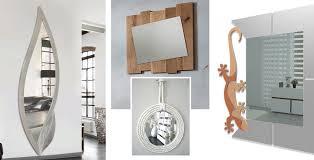 diy mirror frame. Modren Mirror DIY Mirror Frame With Diy