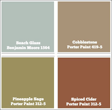 sand paint colorInterior House Paint Colors  Favorites from an interior decorator