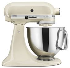 kitchenaid 4 5 qt mixer. kitchenaid-artisan-series-5-qt-tilt-head-stand- kitchenaid 4 5 qt mixer