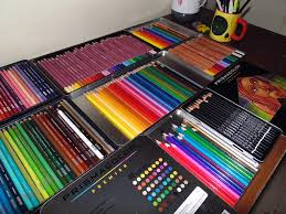 office drawing tools. Drawing Tools. My Tools! By F-a-d-i-l Tools Office