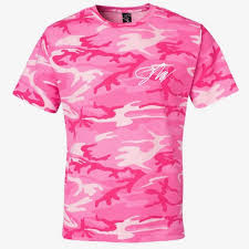 fanjoy com jake paul merch. jake paul pink camo shirt fanjoy com merch r