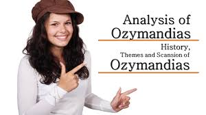 ozymandias analysis analysis of ozymandias audiobook  ozymandias analysis analysis of ozymandias audiobook