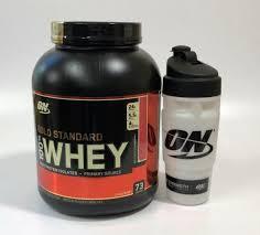 whey protein powder 5lbs 10lbs id