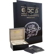 <b>Epos 4390.156.22.25.15</b> — купить в Санкт-Петербурге наручные ...
