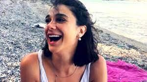Pınar Gültekin kimdir? Nereli, kaç yaşındaydı? Pınar Gültekin kaç kardeş,  annesi ve babası memleketi neresi? - Haberler