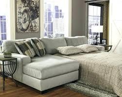 best couches under 1000 best sofa under medium size of sofas under pretty best furniture small best couches under 1000