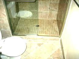 making a shower pan tile shower floor pan shower floor pans shower pan tile shower pan making a shower pan