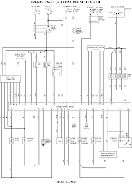 webasto wiring diagram wiring diagram and schematic design 1999 chevy astro circuit headlights cer van turn signal