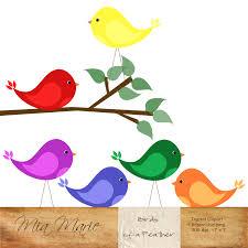 love birds in tree clipart.  Tree Clipart Bird In Tree Love With Birds In Tree