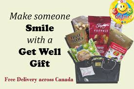 get well gift baskets canada gift baskets toronto wine corporate baby get well birthday