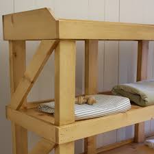 modern farmhouse furniture. english farmhouse furniture modern shelf image 1 m