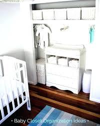 baby closet organization baby closet organization baby closet organization ideas baby closet organization ideas love the