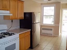 Bedroom Canarsie Apartment For Rent Brooklyn CRG - Two bedroom apartments for rent