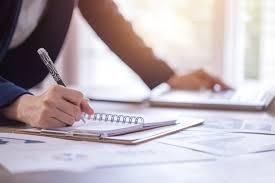 How To Do A Chart Audit Six Step Audit Process Chron Com