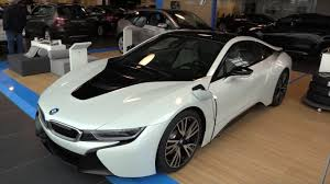 BMW Convertible 2014 bmw i8 cost : BMW i8 MSRP is Expectedly Match the Design its Offer»Balochhal