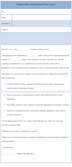 Cover Letter To Employment Agency. new temp agency cover letter 26 ...