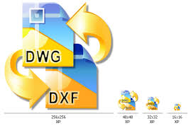 Convert Dwg To Dxf Software Any Dwg Dxf Converter 2017 Full Crack Google Drive