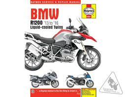 bmw g650gs workshop manual all about repair and wiring collections bmw ggs workshop manual haynes repair manual for bmw r1200gs lc bmw ggs workshop