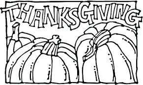 Free Printable Happy Thanksgiving Coloring Pages Raovat24hinfo