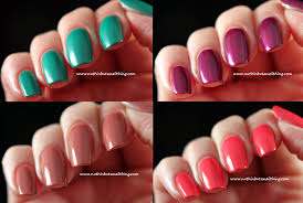 sinful colors rise shine. Nuthin\u0027 But A Nail Thing: Sinful Colors Swatches: Fig, Rise And Shine,  Vacation Time Timbleberry Sinful Colors Rise Shine