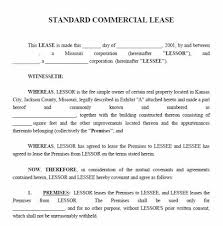 Fillable condo lease agreement template. Free Commercial Lease Template Australia