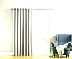 curtain rod for sliding door curtains rods for sliding glass doors patio door curtain rod sliding