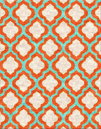 turquoise and orange rug gray medium size of area grey teal outdoor