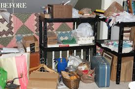 ebay home office. how i organize an ebay etsy home office