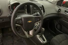 2014 Chevrolet Sonic LT Auto for Sale | Carvana® | 2000005983
