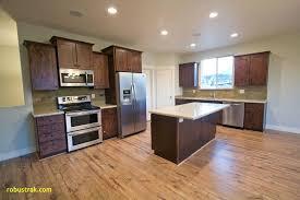light hardwood floors dark furniture. Delighful Dark Unique Wood Floors With Dark Cabinets Home Design Ideas Light   To Light Hardwood Floors Dark Furniture L