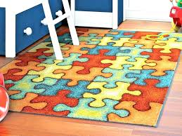 kids floor rugs boys room area rug for rooms bedroom elegant furniture direct brooklyn